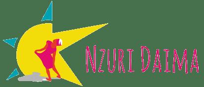 Fundación Nzuri Daima