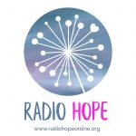 Logo Radio Hope