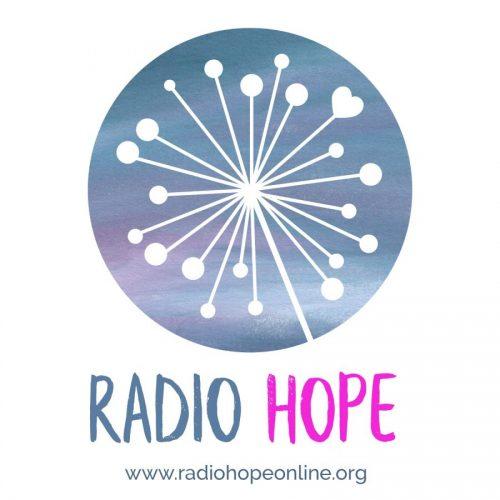 Logo Radio Hope